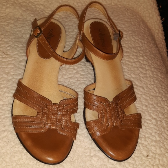 Softspots Shoes | Sandals | Poshmark